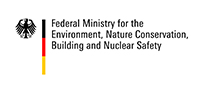 Federal Ministry for the Environment, Nature, Conservation, Building and Nuclear Safety