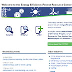 EE-Project-Res-Center_145x145.jpg