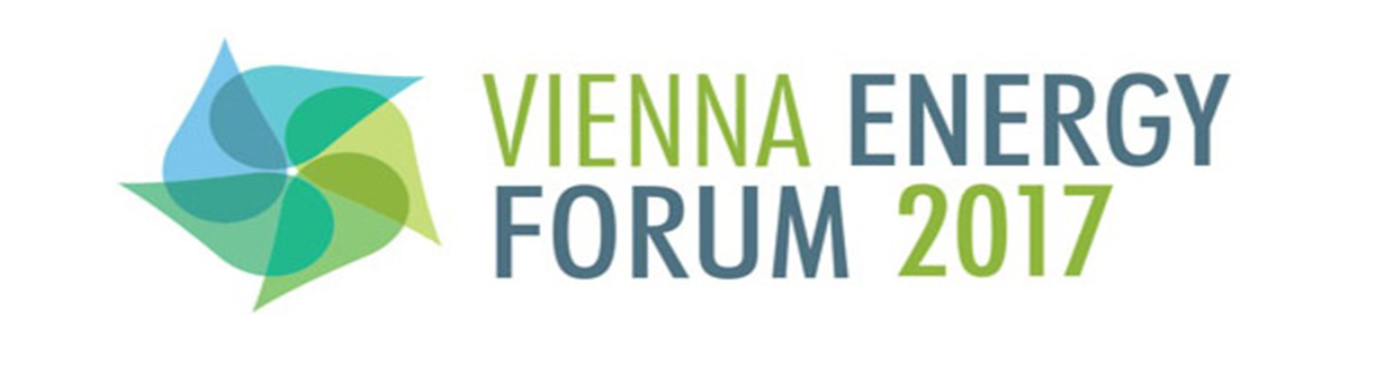 Vienna Energy Forum 2017