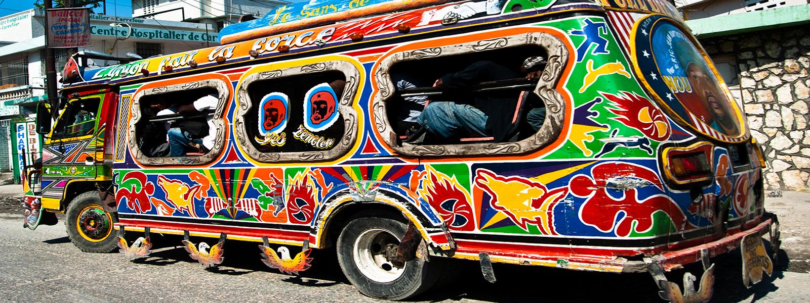 Haiti_Bus_1660x600.jpg