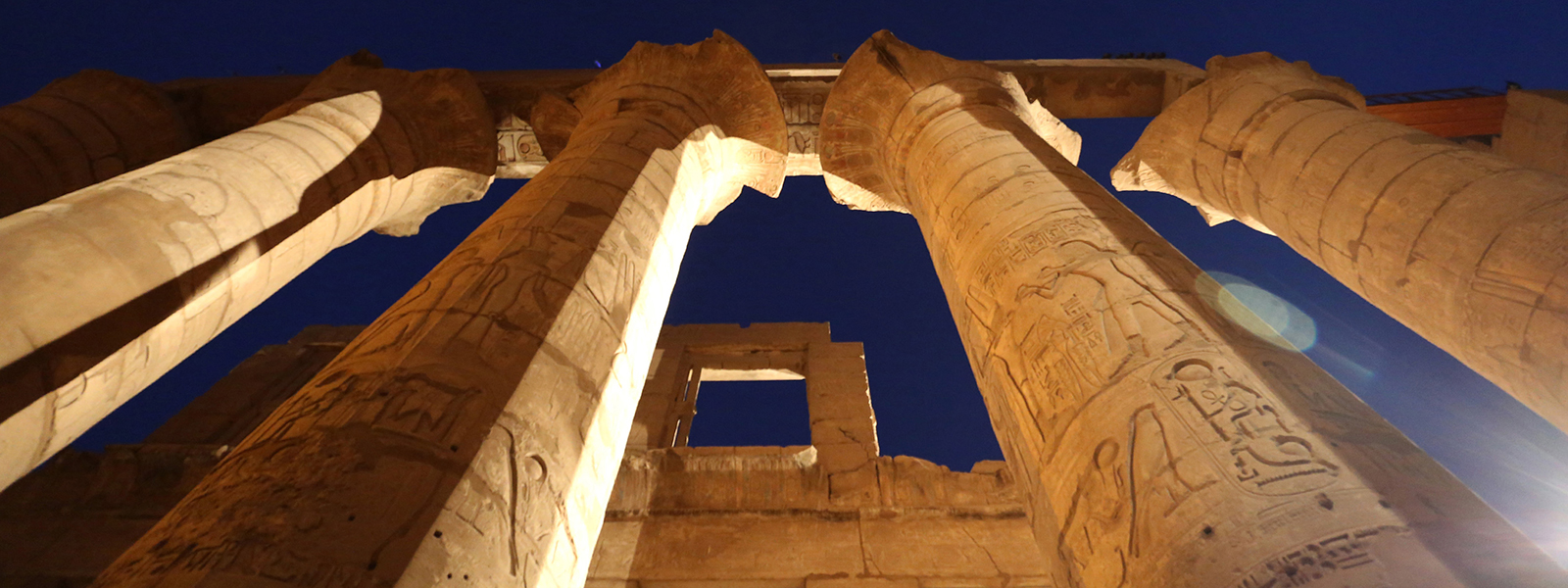 temple_Egypt_18016830844_Dominic-Chavez_1600x600.jpg