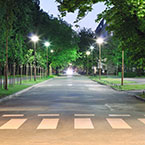 street-lighting-park_Thinkstock_LIghtingTransf_145x145.jpg