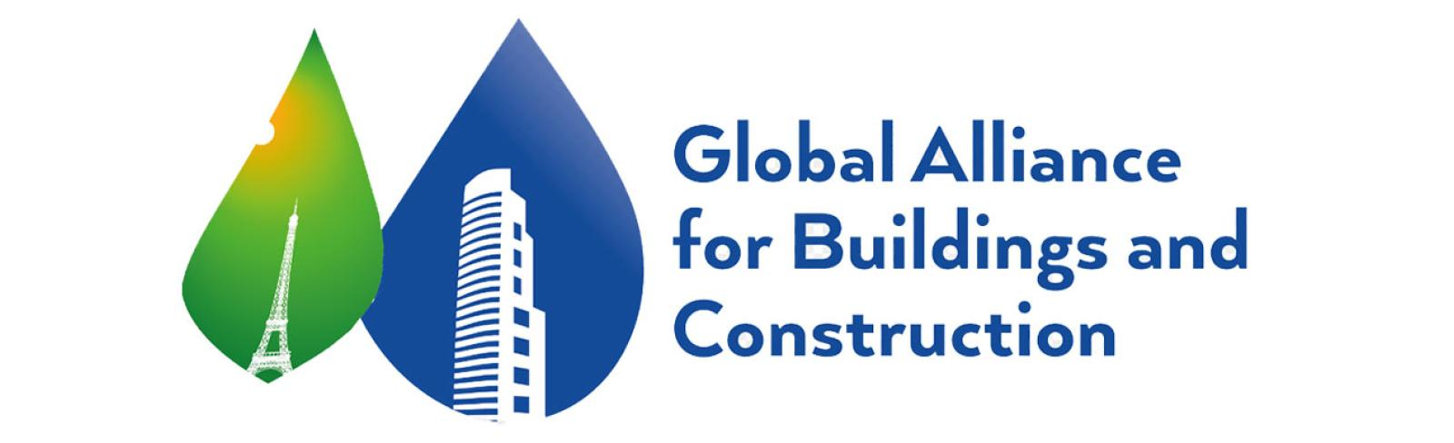 ESMAP Joins the Global Alliance for Buildings and Construction at COP22