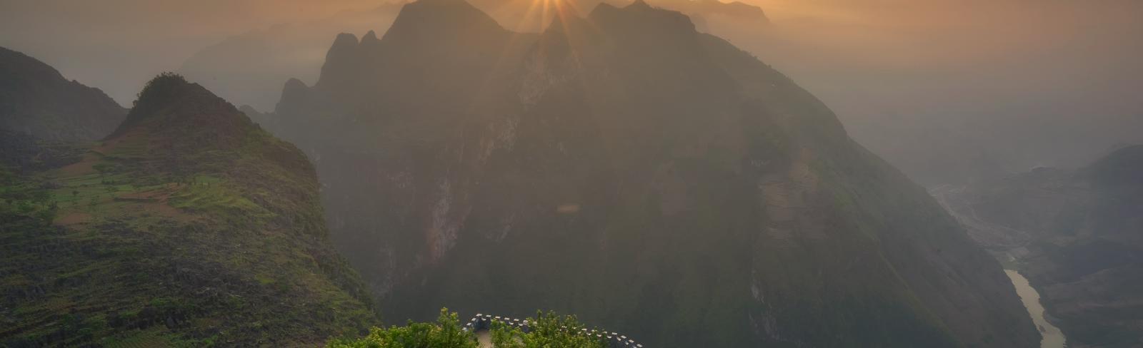 Global Solar Atlas Boosts Renewable Energy in Vietnam