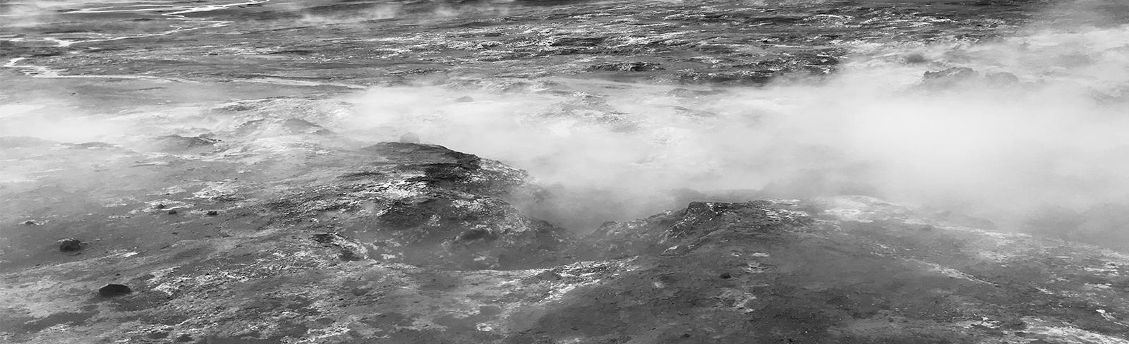 Geothermal_MKA