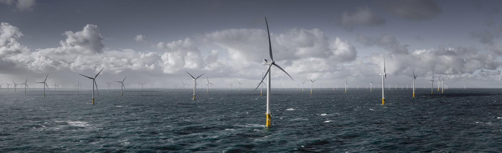 Offshore Wind Development Program: Roadmap for Vietnam