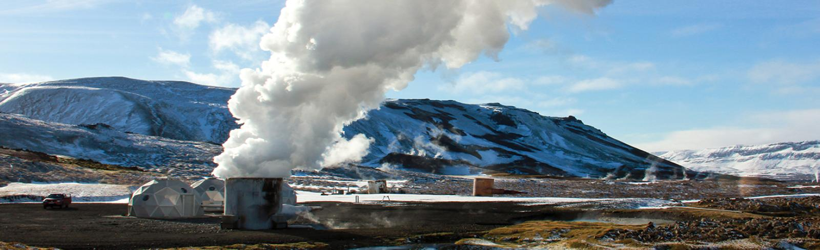 Preparing Feasibility Studies for the Financing of Geothermal Projects: An Overview of Best Practices