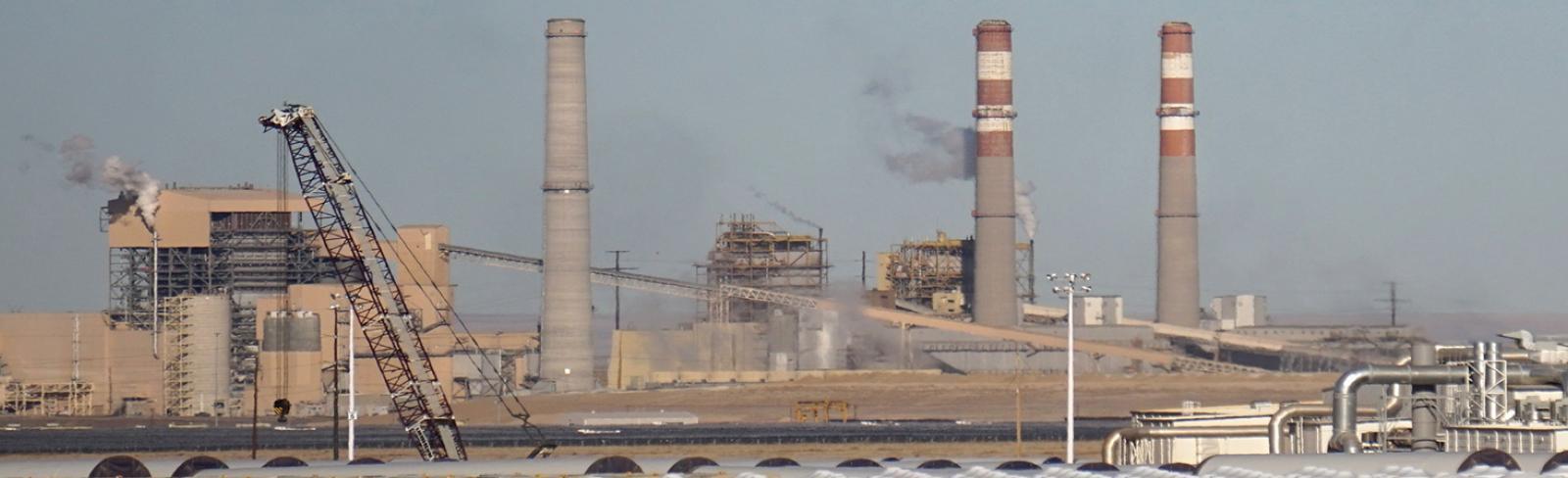 coal+wind_US_MikeLewinski