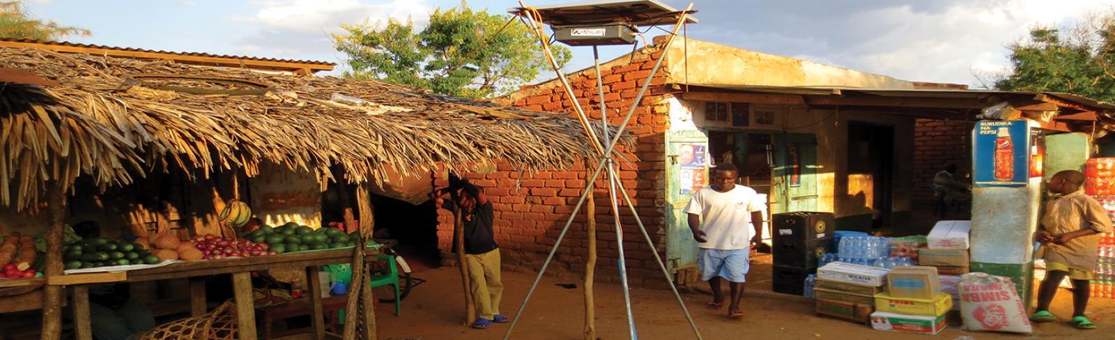 microgrid_Tanzania_IMG_0381_StephanieNsom