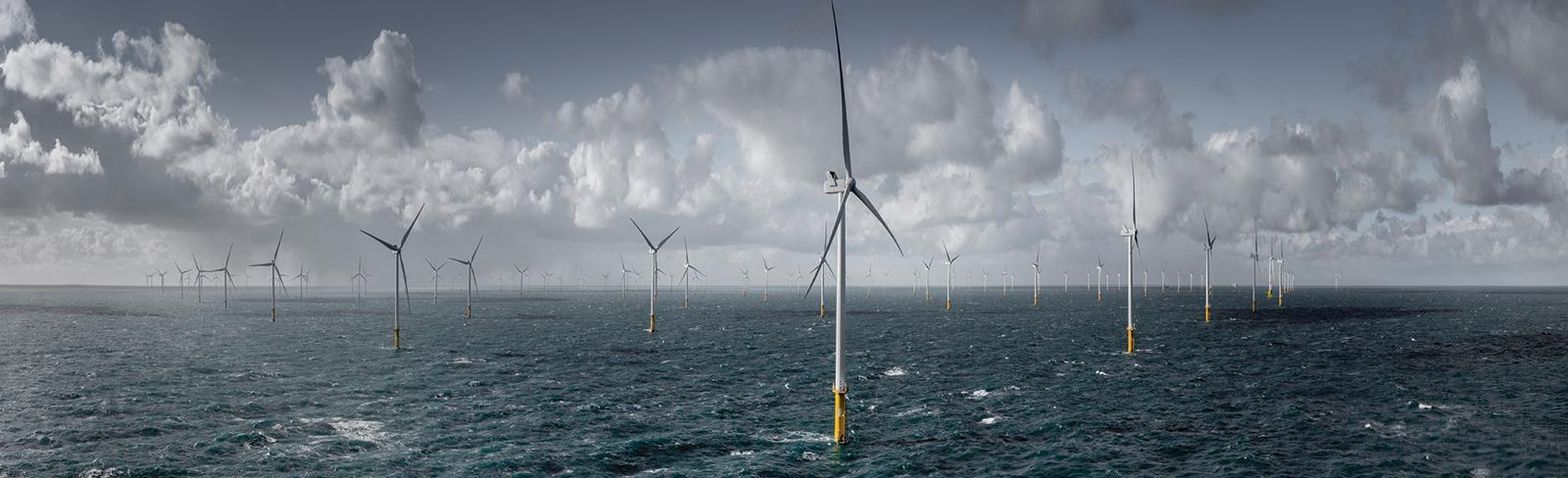 Offshore Wind Development Program: Offshore Wind Roadmap for Vietnam