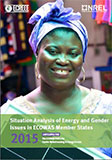Situation Analysis of Energy and Gender Issues in ECOWAS Member States