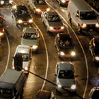 Urban transport Sxc-789595-1705234