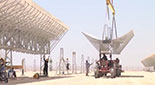 EgypSolarProject