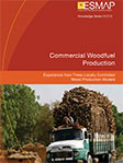 Commercial Woodfuel Production | ESMAP Knowledge Series 012/12