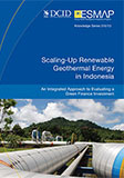 Geothermal Energy Renewable