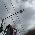 LED-installation_Guadalajara-MX_clasp
