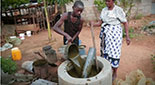 Sustainable Energy: African Women Turn Biogas into Opportunity