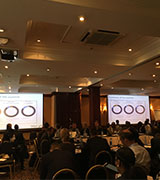 Mini grids 2016 presentations