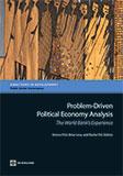 Problem-Driven Political Economy Analysis
