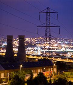 Power Lines stockx