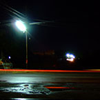 street-lighting-poor_Yash-Gupta_flickr-193932943_273f3ee0ab