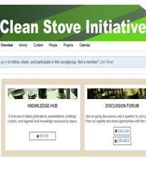 https://www.esmap.org/sites/esmap.org/files/thumbnails/CleanStoveASTAEPlatforms_206x250.jpg
