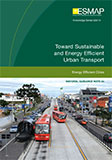 Toward Sustainable and Energy Efficient Urban Transport:  Mayoral Guidance Note #4