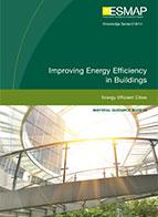 Improving Energy Efficiency in Buildings | Mayoral Guidance Note #3
