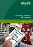 City Energy Efficiency Assessments | Mayoral Guidance Note #5