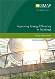 Improving Energy Efficiency in Buildings: Mayoral Guidance Notes #3