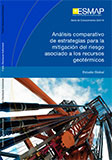 Comparative Analysis of Approaches to Geothermal Resource Risk Mitigation: A Global Survey