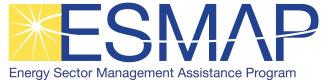 https://esmap-dev.assyst-uc.com/sites/esmap.org/files/thumbnails/ESMAP_Logo_331x80.jpg
