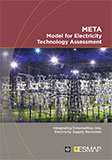 META | Model for Electricity Technology Assessment