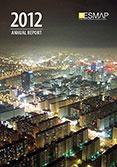 ESMAP 2012 Annual Report