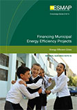 Financing Municipal Energy Efficiency Projects