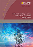 International Experience with Open Access to Power Grids | Synthesis Report