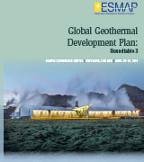 Iii roundtable of the esmap global geothermal development program event booklet ggdp iii iceland sciox Gallery