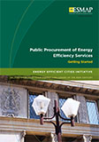 Public Procurement of Energy Efficient Services | Getting Started