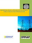 Wood-Based Biomass Energy Development for Sub-Saharan Africa