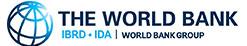 https://esmap-dev.assyst-uc.com/sites/esmap.org/files/thumbnails/World-Bank-Logo_247x46.jpg